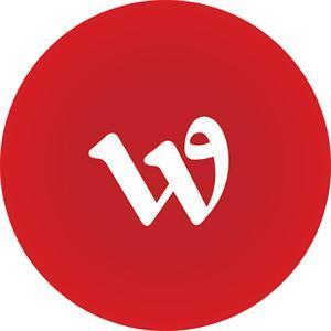 http://www.hunakwt.com/wp-content/uploads/2012/10/watanena-llatslat3.jpg