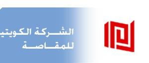 img_header_logo