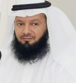 أحمد بن مطيع
