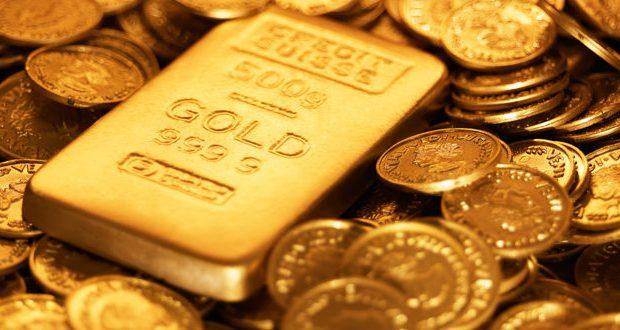 اسعار-الذهب-630x330