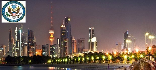 banner_kuwait_655-Copy-1